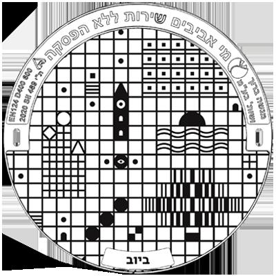 סטודיו דניאלוניר